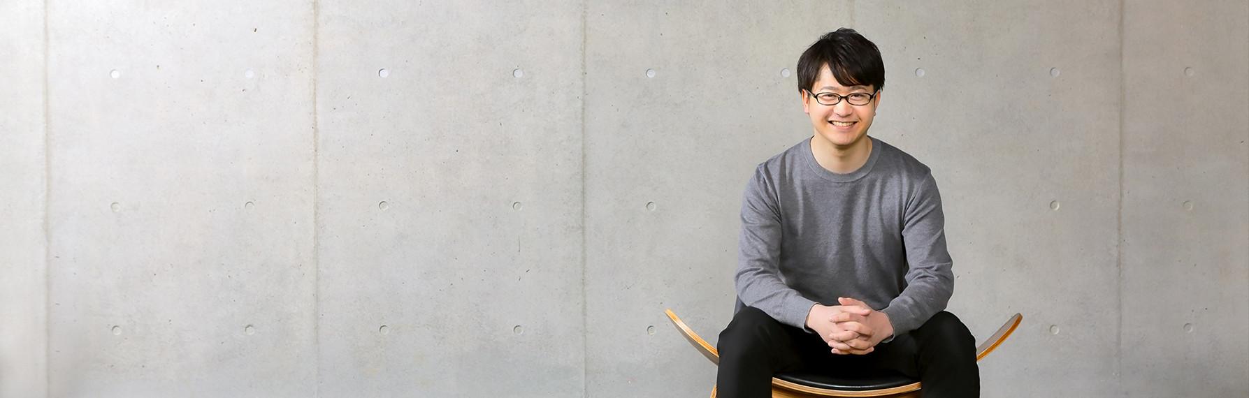 movic香港ゼネラルマネージャー 2016入社 / 新卒採用 斎藤裕子 期待の斜め上を越えていく実験的な場づくり